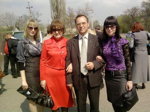 npgzorinsk Козюберда Николай Иванович