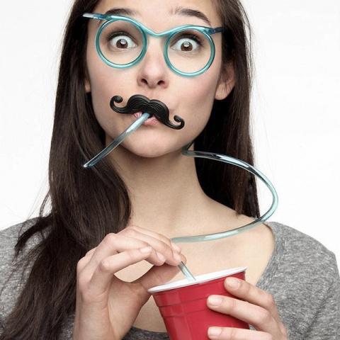 Как приготовить алкогольный коктейль в домашних условиях