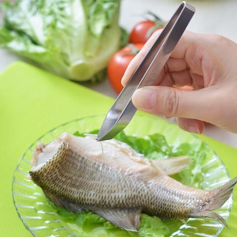 8 приятных мелочей, которые скрасят время, проведенное на кухне