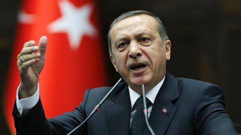 Турецкий гамбит ( супер-пост…
