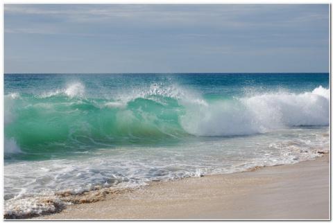 Глубина восприятия. Часть 2.гл.20 Дух воды.