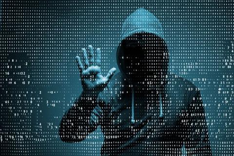 Хакеры взломали сайт губернатора Огайо и разместили «рекламу» ИГИЛ
