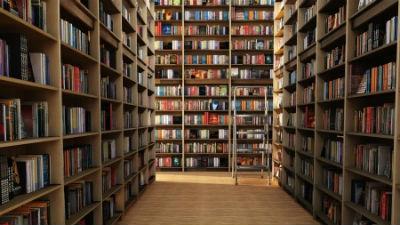 Для книжных магазинов в Моск…