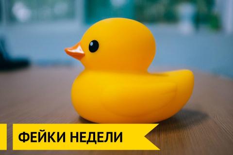 Российский блогер приехал на…