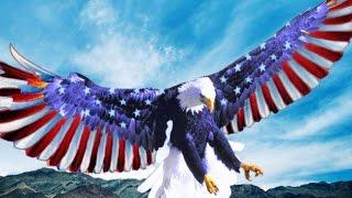 Аляска и Гавайи хотят выйти из состава США