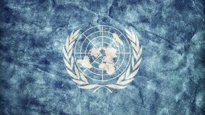 Совбез ООН рассмотрит проект…