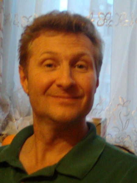Игорь Биценко