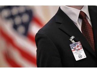 «Посольство США официально обвинили в финансировании Российской оппозиции»