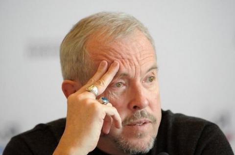 """макаревич дал интервью """"латы…"""