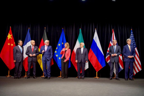 Соглашение по Ирану: рано делать выводы