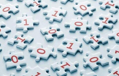 10 самых ХИТРЫХ головоломок,…