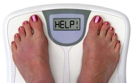 Особенности похудения после 40 лет.