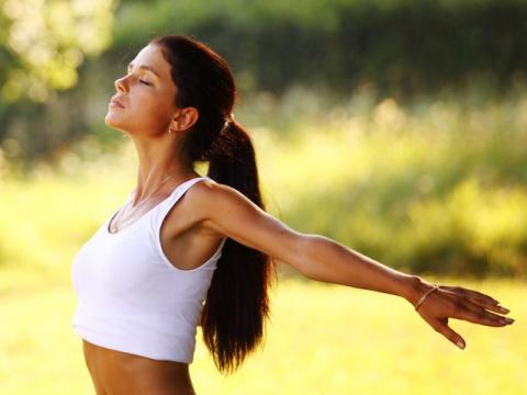 Дыхание по Бутейко: ключ к здоровью без лекарств