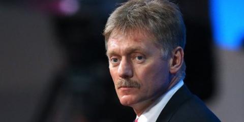 Песков прокомментировал обвинения администрации Обамы в адрес Путина