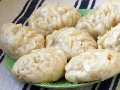 Пян-сё (пигоди, пегезы)