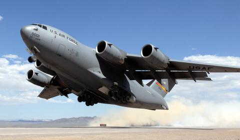 Этот день в авиации. 15 сентября