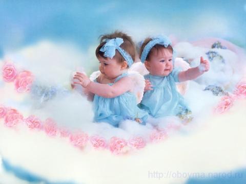 А мы мудрее этих младенцев?