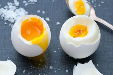 10 крутых кулинарных лайфхаков, о которых надо знать