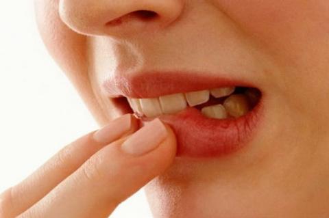 Шатающиеся зубы методы борьбы народными средствами