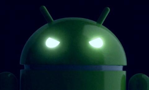 Проблема безопасности Android – производители смартфонов