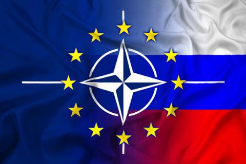 Россия не хочет нападать на НАТО