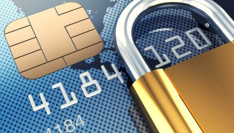 10 хитрых схем, используемых мошенниками в последнее время