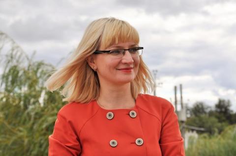 ольга коренкова (личноефото)