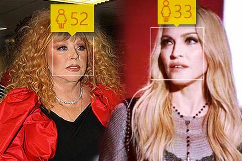 15 секретов макияжа: выглядеть моложе - миссия выполнима!