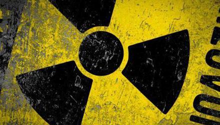 Готовится провокация? НАТО свозит на Украину ядерные материалы.