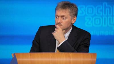 Кремль: решения проблемы вал…