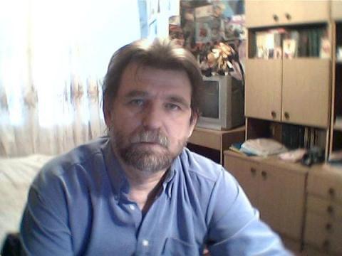 Александр Сумченко (личноефото)