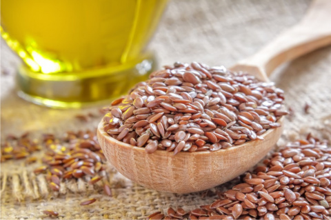 Лечимся семенами - дешево и эффективно!
