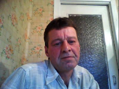 Сергей Леляк