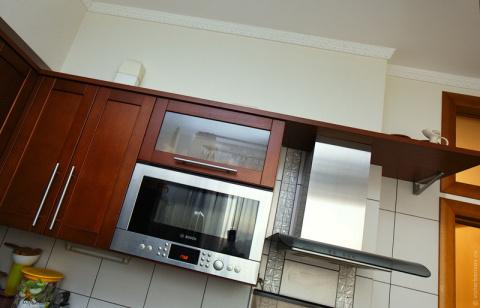Ужаснулся! Какой толк от «евро-ремонта», если 90% людей совершают вот такую серьезную ошибку при ремонте на кухне?