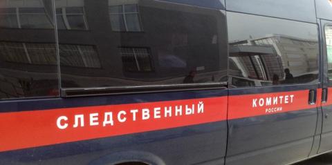 На Ставрополье чиновники сда…