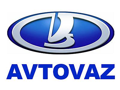 АвтоВАЗ остановил контейнер: нет сидений, выхлопных систем, датчиков