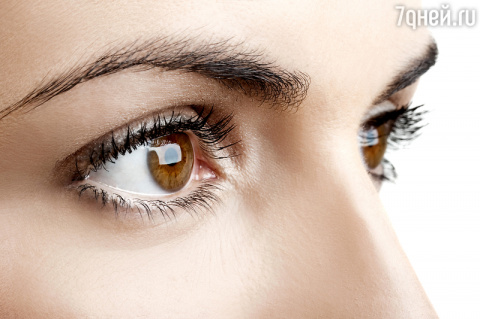 9 вредных для глаз привычек,…