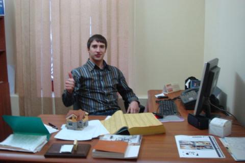 Роман Сергиенко