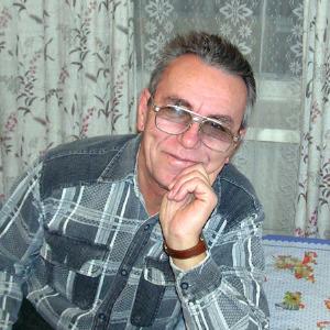 Vladimir Станчук