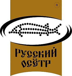 Про Осетров и чёрную икру (чёрный очерк).