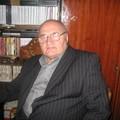 Юрий Александрович Кучеров