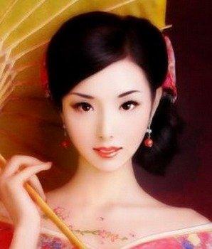 Полчаса для себя. Японский массаж лица