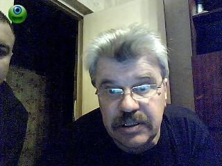 Alex Javoronkov