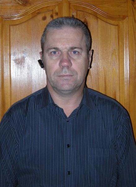 Владимир Мядзелев (личноефото)