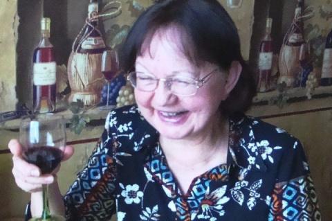 Раиса Макарова