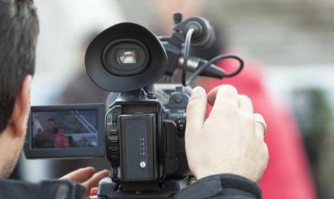 Турция депортировала задержанных российских журналистов