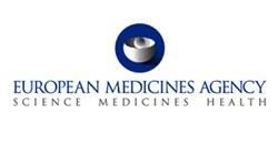 О нарушениях при производстве  медикаментов можно будет пожаловаться в ЕМА