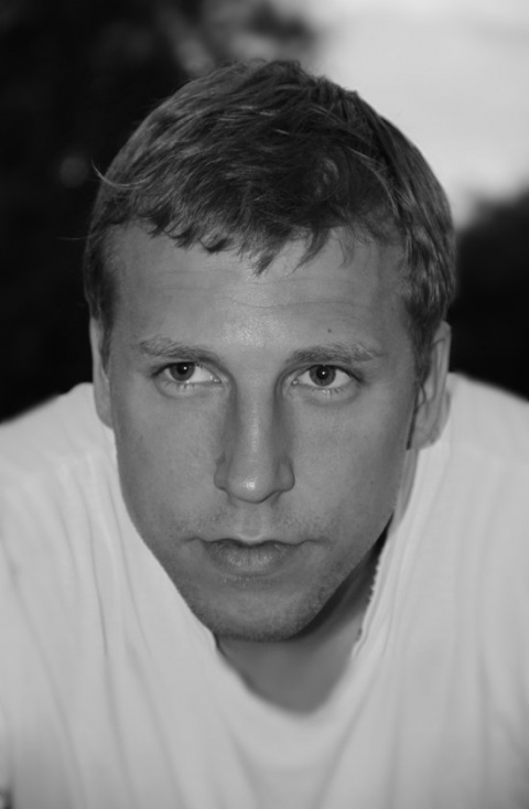 Философия новгородского «рэк…