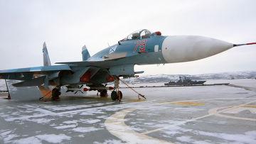 Американцы о нас: Пять видов российского оружия, которых должна бояться НАТО