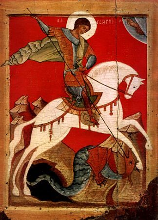 Михаил Грачев